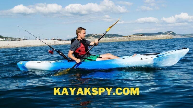Tandem Sea Kayak Reviews