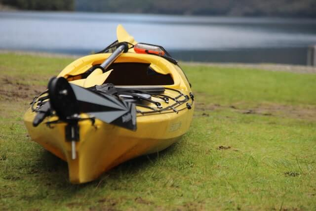 Pelican Sit On Top Fishing Kayak Reviews