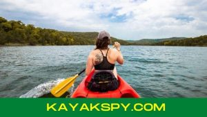 Best Whitewater Sit on Top Kayak